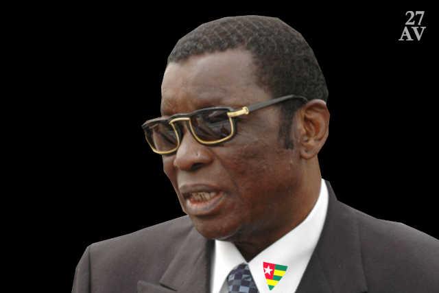 Togo, 5 février 2005 – 5 février 2019 : 14 ans après Eyadema