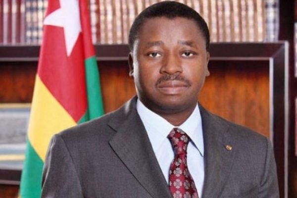 Corruption au Togo : Plus d'un Togolais sur deux pense que la présidence, les députés, le gouvernement, la police et les magistrats sont corrompus !
