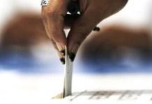 L'Etat financera l'élection présidentielle à hauteur de 500 millions FCFA