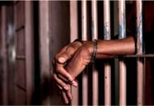 Tentative d'insurrection : 10 nouvelles arrestations