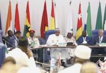 Les Chefs d'Etat de la Cedeao se réuniront sur la question de la monnaie unique le 21 décembre