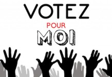 Présidentielle : la campagne électorale pour le 1er tour s'ouvrira le 06 février 2020