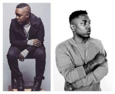 2 3 Ces stars nigérianes sosies des célébrités americaines [Images]