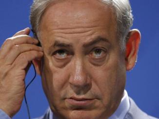 Israel Afrique-Israel: le sommet de toutes les tensions