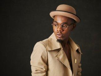 Patoranking iTunes Promo Pic3 Après son feat avec les Toofan, Patoranking trouve l'amour à Lomé