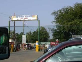 lome secu Attaque terroriste à Ouagadougou : Lomé en alerte !