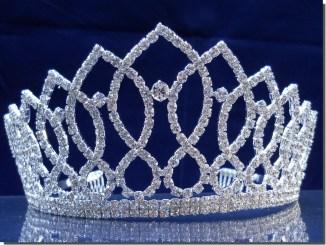 miss togo Miss Togo2017: les candidates déjà critiquées [Images]