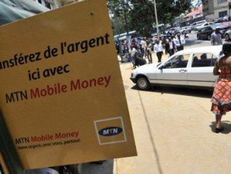 mobile money Le mobile money, un remède à la fraude fiscale en Afrique ?