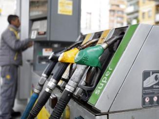 carburant Baisse du prix des produits pétroliers: pas suffisant !