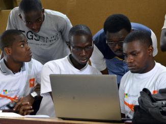 developpeur Recrutement de développeurs web [deadline 20 septembre]