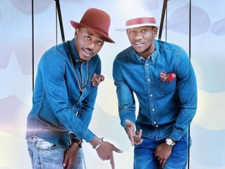 Toofan Eledji Music: les Toofan encore honorés!