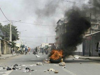 img 20171114 160423140955601 Violences au Togo: une enquête internationale exigée