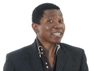 ngono Opinion: quand Rémy Ngono revient à la charge contre Adebayor!