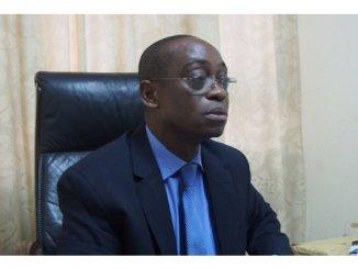 wolou Togo: après l'armée, le prof Komi Wolou lance un appel à l'élite