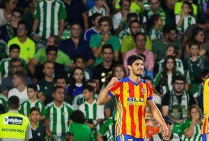 guedes Liga: Djene Dakonam dans le top 5 des meilleurs nouveaux joueurs