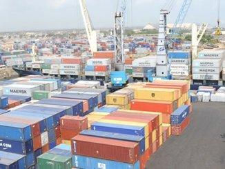 C E Togo: la BAD prévoit une croissance économique de 5% en 2018