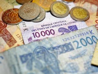 banques Au Togo, la population préfère les microfinances aux banques