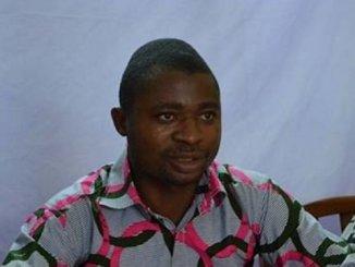 emmanuel sogadji Tentative d'enlèvement du président de la LTC: le film des faits