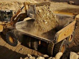 mine Finance: baisse des recettes minières en 2019