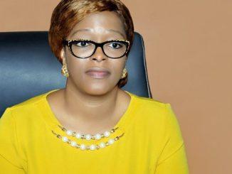 reckya Togo: Reckya Madougou révèle tout sur ses liens avec Faure Gnassingbé