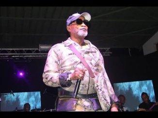 Koffi Olomide 2 Concert pour la paix: 50 millions à Koffi Olomidé, 250 milles pour les artistes locaux