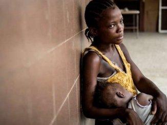 aného Aného : une jeune femme tue froidement son nouveau-né