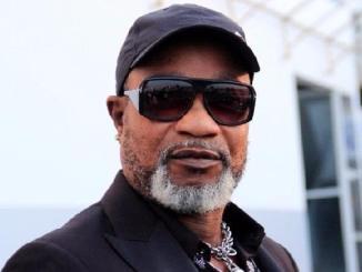 koffi Musique: Koffi Olomidé en concert à Lomé ce dimanche