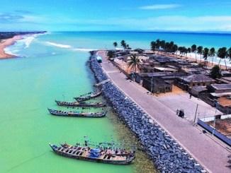 tourisme Togo: 86. 000 emplois à générer par le tourisme d'ici dix ans
