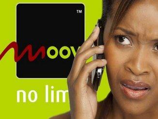 Moov Togo1 Télécom: Moov et Togocom bientôt mis sous surveillance