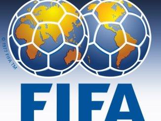 FIFA 1 FIFA: vers la fin des prêts dans le football