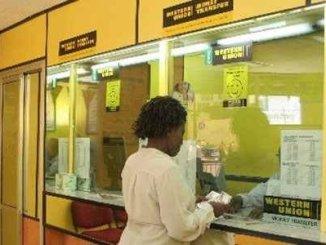 Tansfert Togo: les transferts d'argent de la diaspora vers le pays en hausse