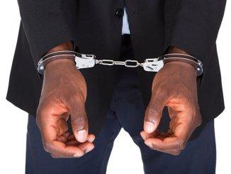 arrestation 4 Togo: le milliardaire béninois « KGB » mis aux arrêts