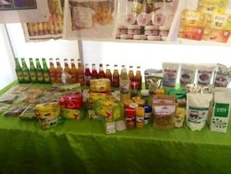 entrepreneuriat Entreprenariat au Togo: voici les nouvelles facilités