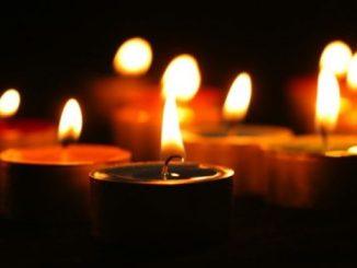 bougies e1529937346315