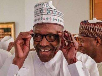c8a081fd57aedb3a23933099321719d6 Muhammadu Buhari annoncé à Lomé ce dimanche