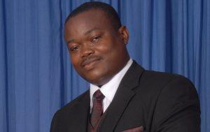 tadegnon7 Top 10 des personnalités clés de l'économie numérique du Togo