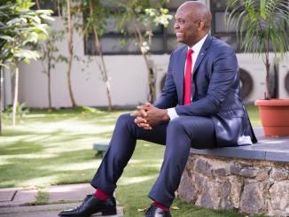 32121818 1200308153436966 6446343223752261632 n A 57 ans, le milliardaire Tony Elumelu nouveau roi du pétrole africain