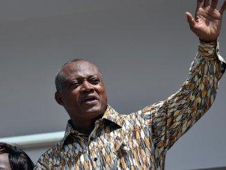 IMG 20180821 113801 Togo: Fabre et Atchadam raillés par un diplomate