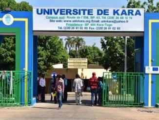 300f12b031d46cde664ed2fb984c4c74 XL L'Université de Kara a besoin de 22 milliards