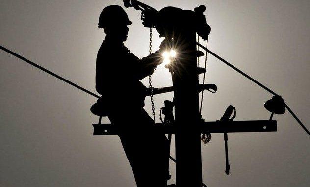 Coupure Electricite Délestage à Lomé à partir de ce mercredi : consultez le programme ! [CEET]
