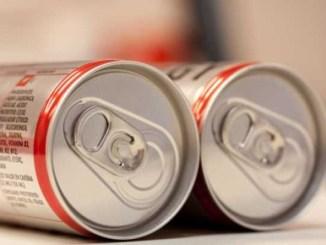 energy drink does to your body Santé: Energy Drink, des poisons en plein canettes