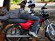 Togo zemidjan Coronavirus: les Zemidjans font plier le général Yark