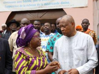 c14 Crise au Togo : la C14 en appelle à la CEDEAO sur fond de menace