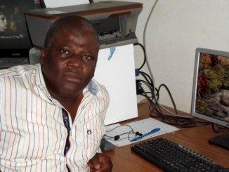 Alfred Kolani Nécrologie: la TVT en deuil!