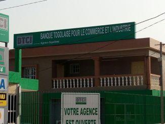 btci Togo : Des Banques Toujours Face aux Problèmes de Solvabilité