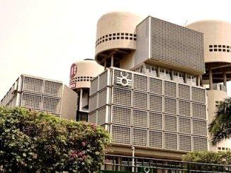 siege banque ouest africaine developpement boad lome togo Lutte contre le Covid-19: la BOAD offre 15 milliards au Togo