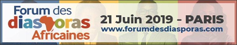 ForumDisapoAfr PND: ces quarantenaires qui portent l'ambitieux projet de Faure Gnassingbé