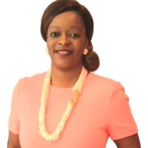 MADOUGOU B PND: ces quarantenaires qui portent l'ambitieux projet de Faure Gnassingbé