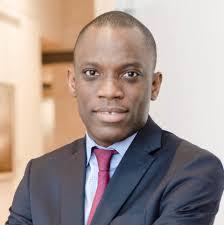 TSEGUN PND: ces quarantenaires qui portent l'ambitieux projet de Faure Gnassingbé