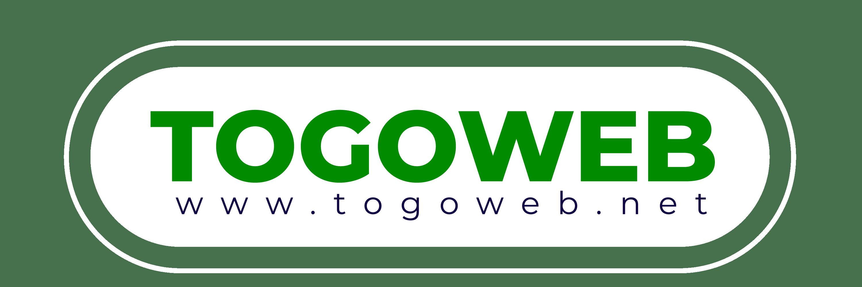 TOGOWEB